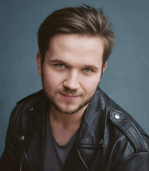 Adam Milewski
