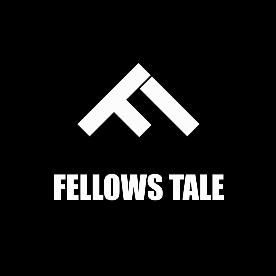 Here to stay - Fellows Tale