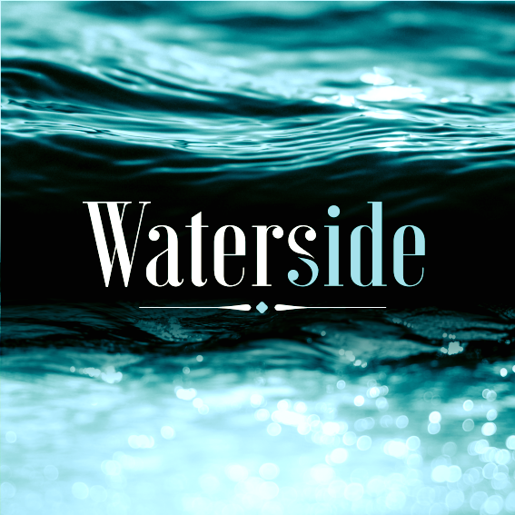 Nothing to lose - Waterside
