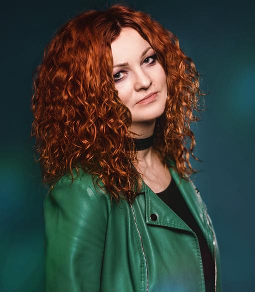 Julitta Grzywa