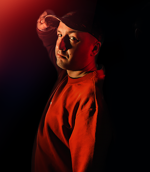 Michał Ciruk - Cira