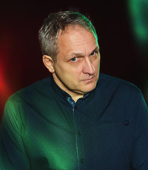 Andrzej Petelski