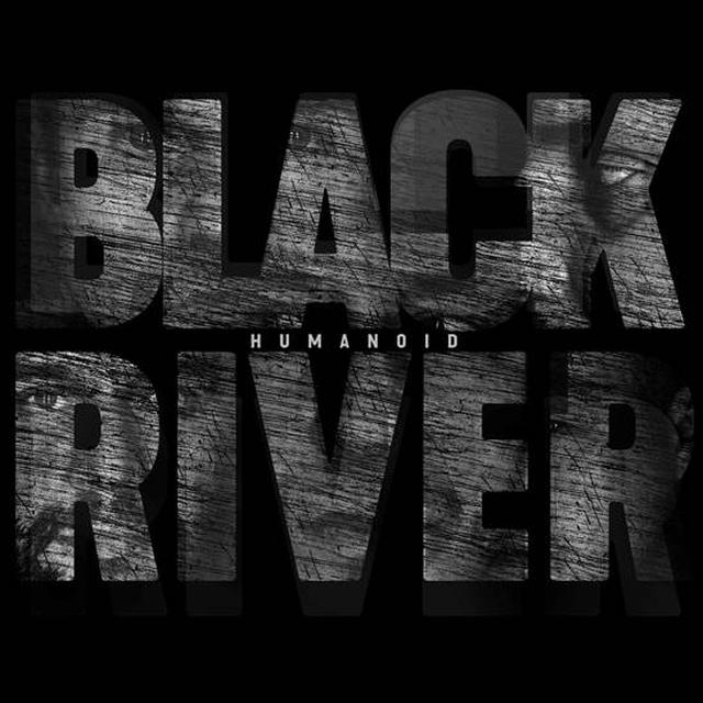 REVOLUTION - THE BLACK RIVER