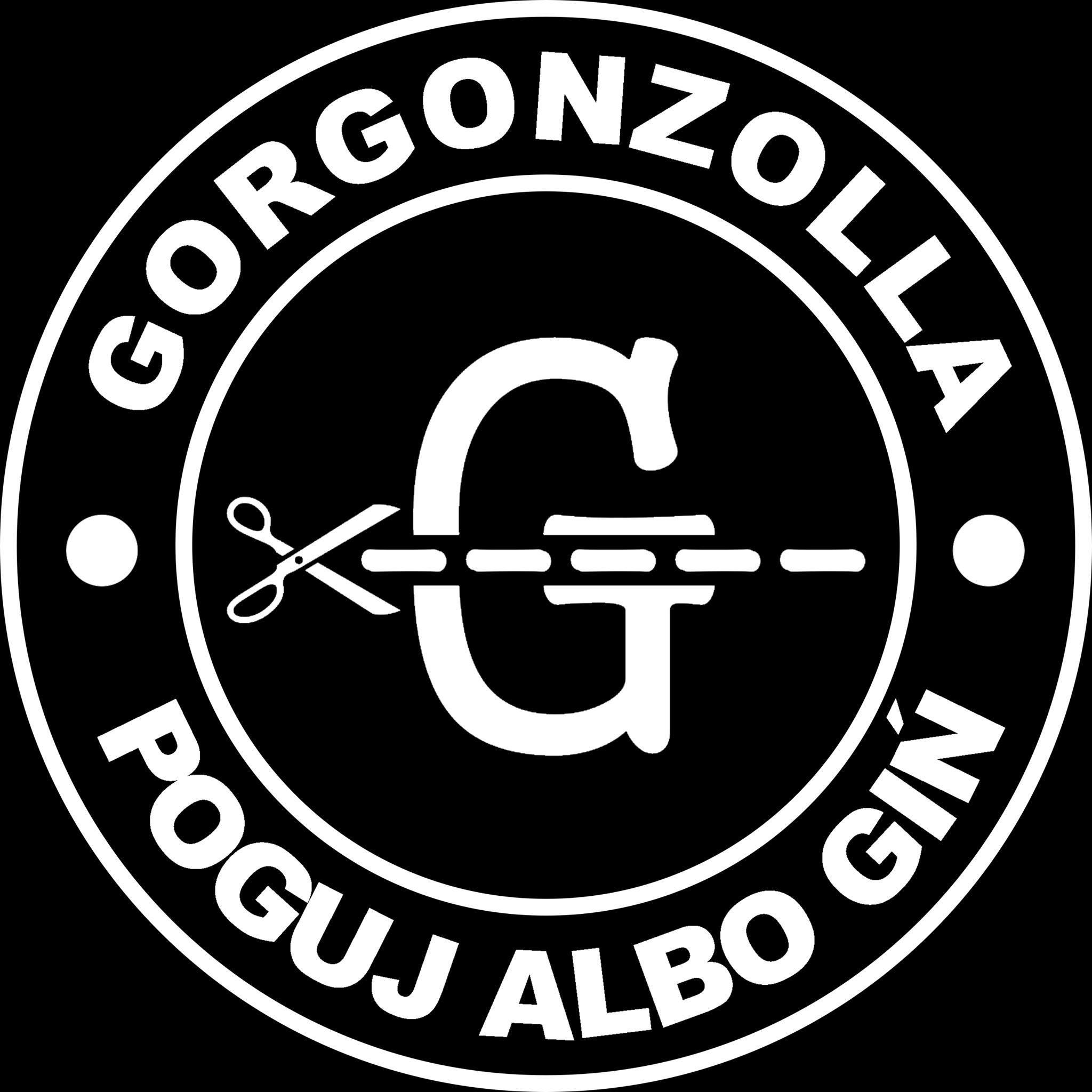 Konsumpcja - Gorgonzolla