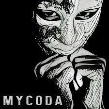 Powierzchnia - Mycoda