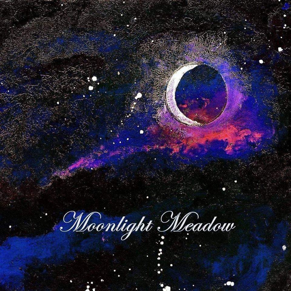 Moonlight Meadow - Dance