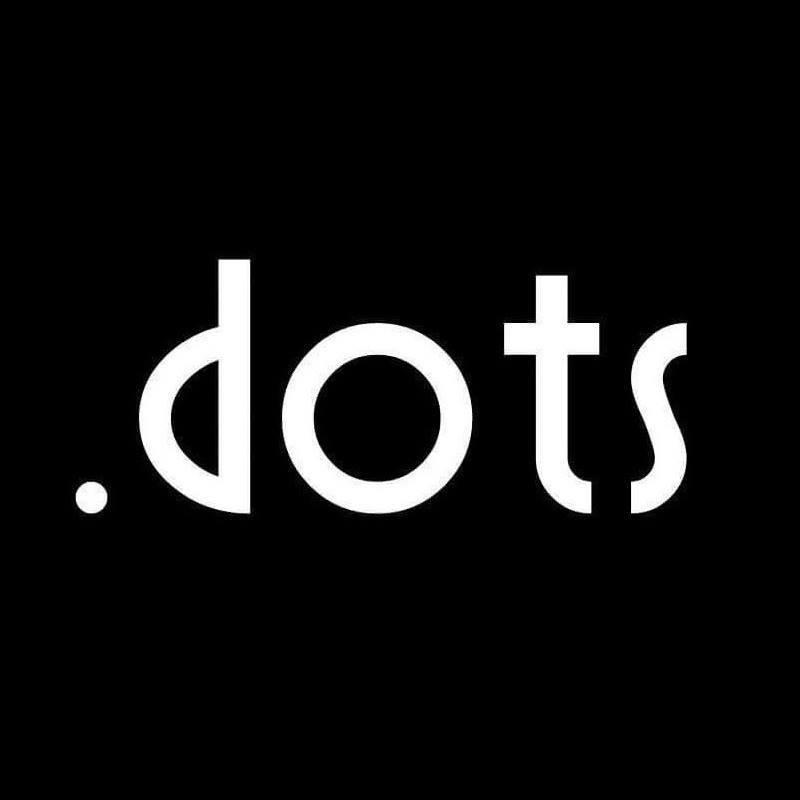 Miau - .dots