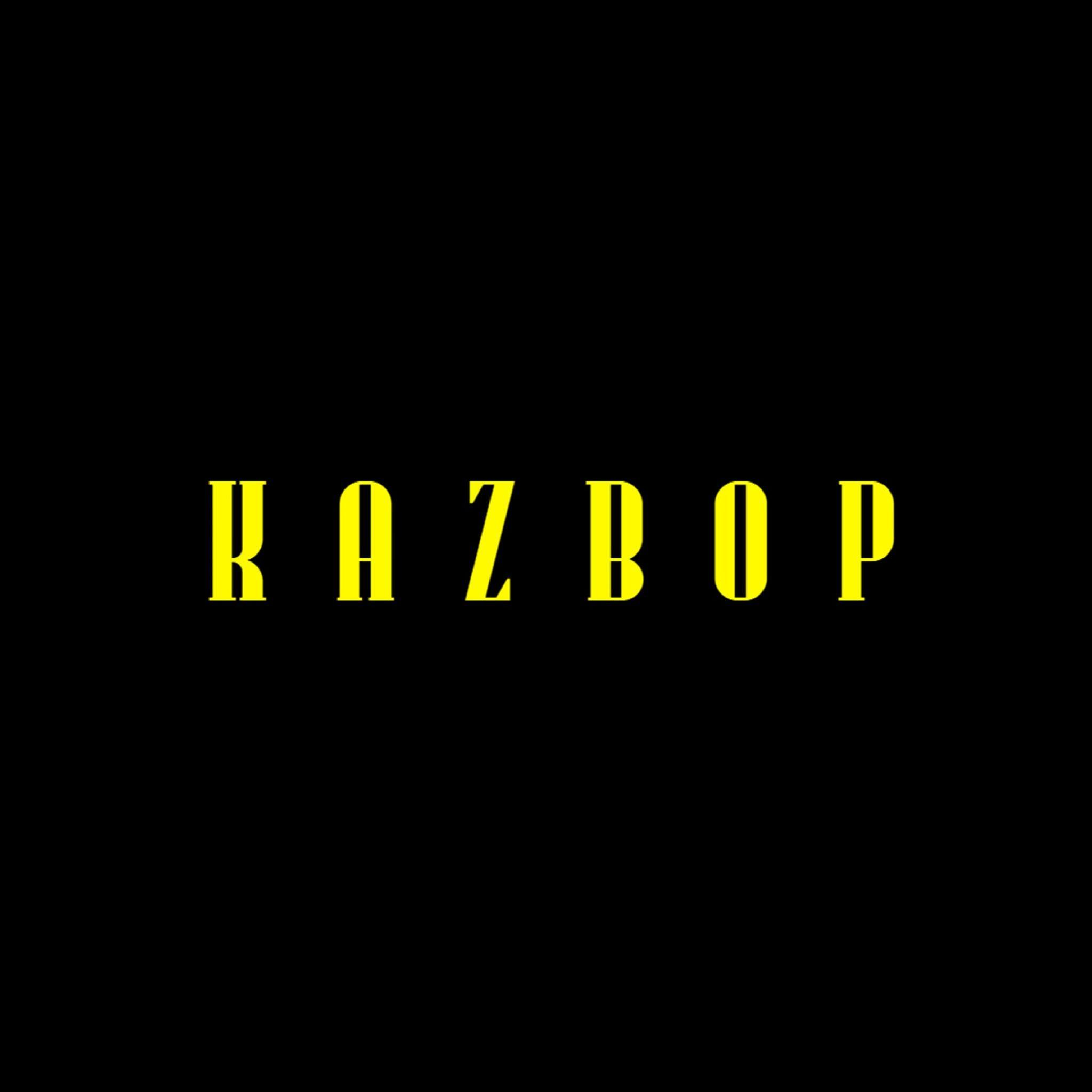 Keep In Family - KazBop