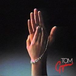 Diamond Hands - Tom Gwynplaine