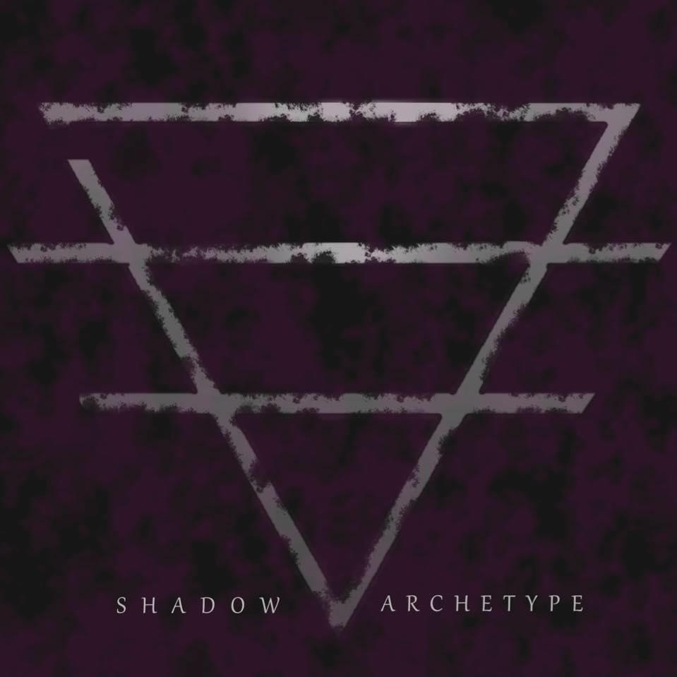Rockstar Everyday - Shadow Archetype