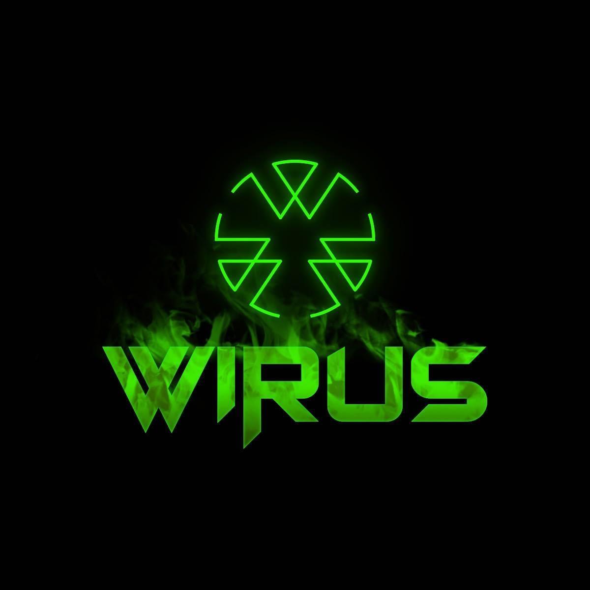 Prawda - Wirus