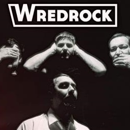 Plebania - Wredrock