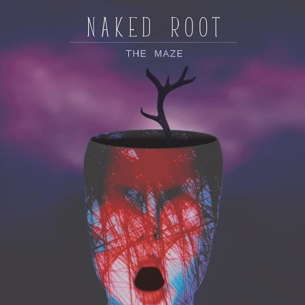 You Know My Name - Naked Root