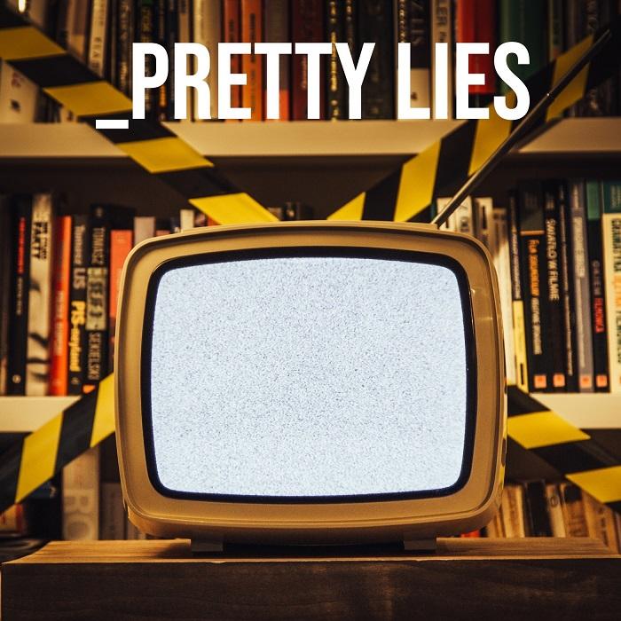 Gorszy dzień - Pretty Lies
